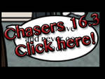 Chasers 16.3