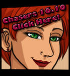 Chasers 16.10