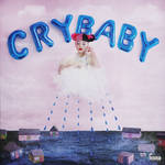 Cry baby - MELANIE MARTINEZ (Deluxe Edition)