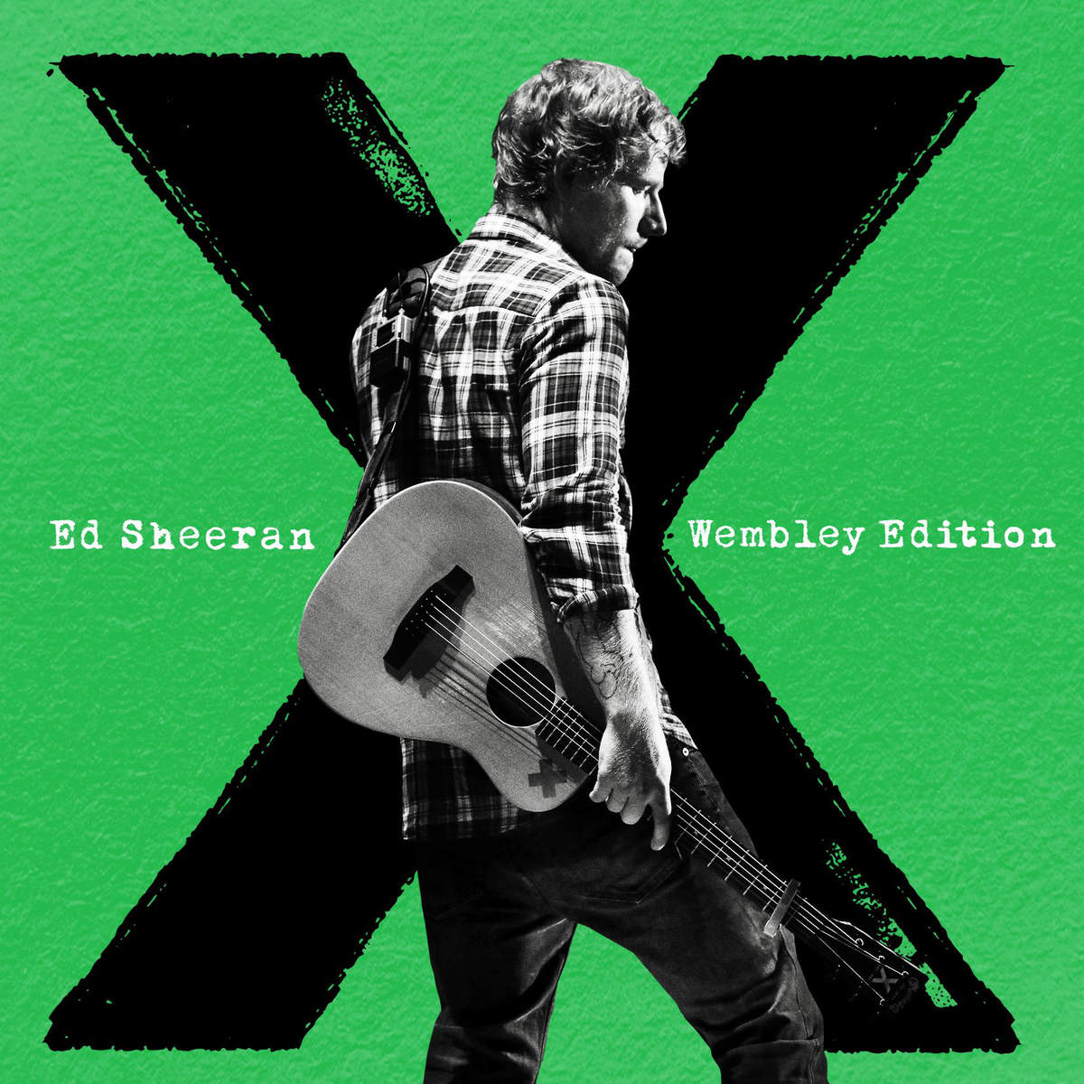 ed sheeran divide album download deviantart