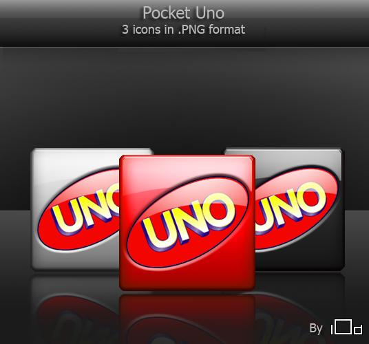 [ICONES] icones perso Pocket_Uno_Icons_by_i0d