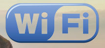WiFi Audio Status 1,0 by drakulaboy