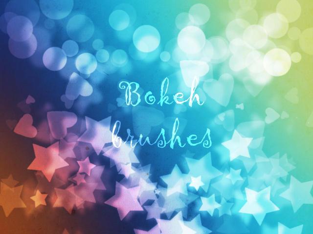 http://fc06.deviantart.net/fs71/i/2010/239/e/6/Bokeh_brushes_by_Nieblastocks.jpg