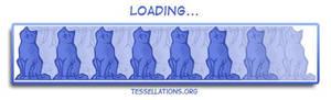 Tessellation movie