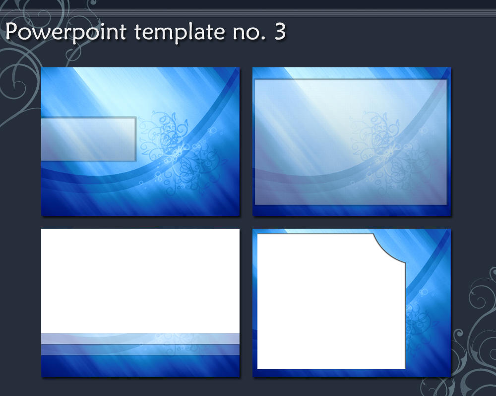 Powerpoint templates 2010 driverlayer search engine for Powerpoint 2010 edit template