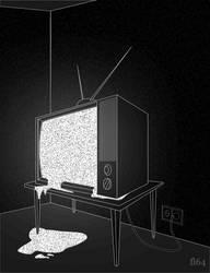 tv1 by fl64