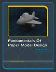 Free Paper Model Design eBook1