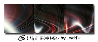100x100 light texture set