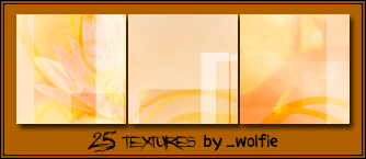100x100 texture set