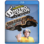 Nitro Circus movie