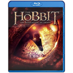 The Hobbit: The Desolation of Smaug v2