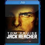 Jack Reacher v2