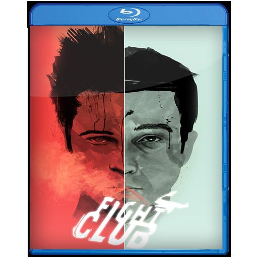 Fight Club V2
