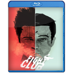 Fight Club V2