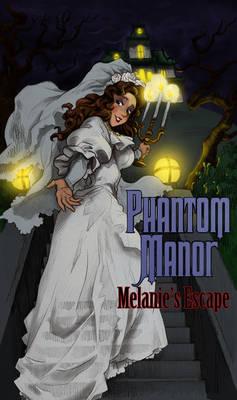 Melanie's escape