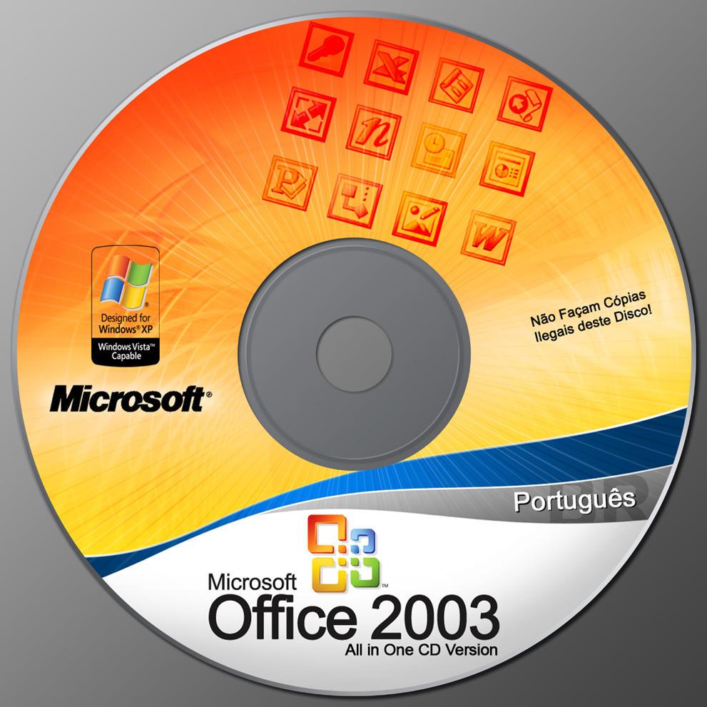 microsoft office 2010 cd version
