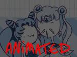 Moon Animate Make-Up 2 shot 070_057