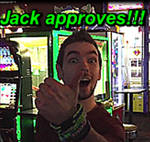 JackSepticEye GIF 11