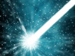 Shooting Star by RipFire12901