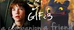 My Friend - The big four Gif by danielammd