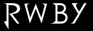 RWBY OC Rayn Adelstone Profile