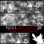 NuLLabstract20 'Angelichaos'