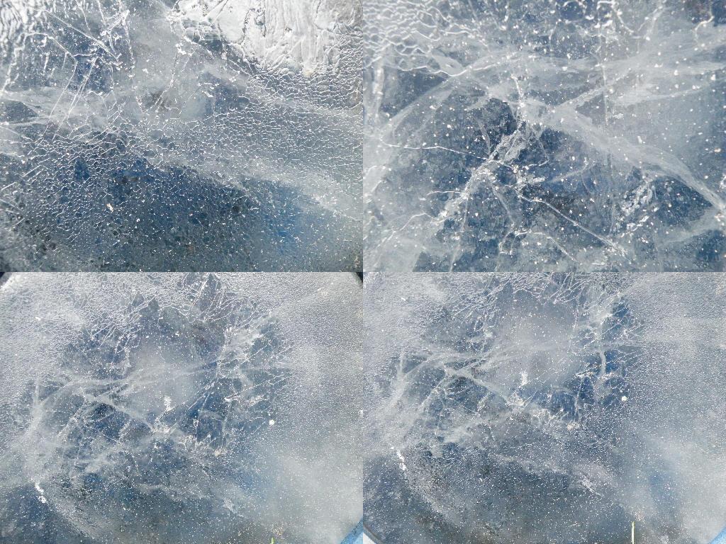 257 - ice pack by duesterheit