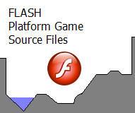 Platform Engine - Source Code by pervysage