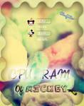 Memory Cpu - Ram [Mickey] By PiitufiitoGrr