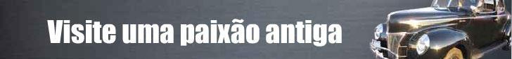 Banner for Racetv.com.br