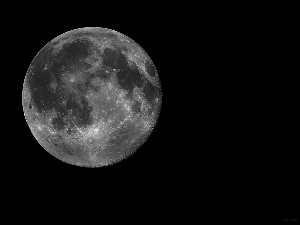 Full moon wallpaper by cycoze on deviantart voltagebd Images