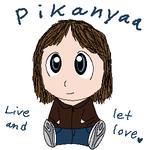 Pik 2010- Winter