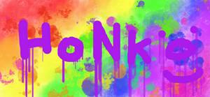 HoNk :O)