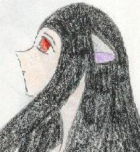 Kangen voice 1