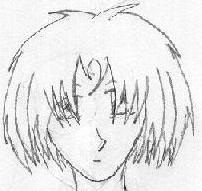 Saishi voice 1