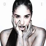 DEMI (Album)  [2013]  DESCARGA - Demi Lovato