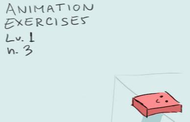 Animation-exercise-1.3