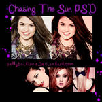 Chasing The Sun PSD