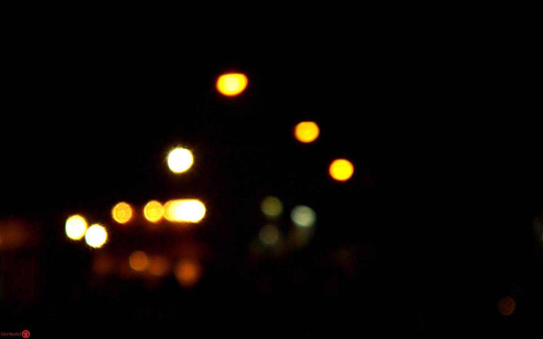 Mumbai Nights by cyrusyrus