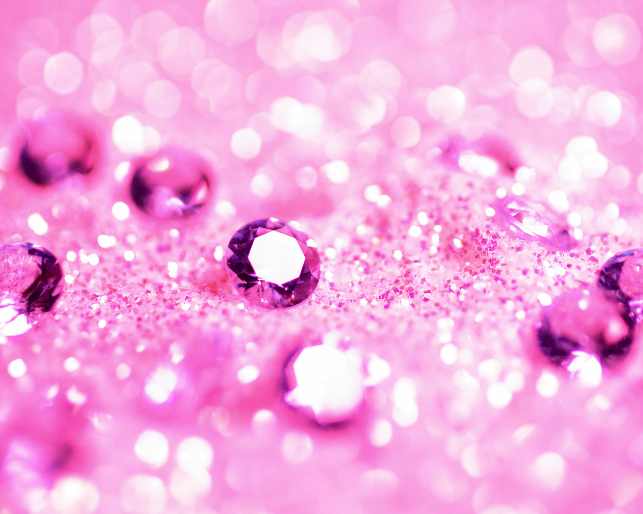 3-1283719967-bg-leopard-print-hot-pink by asesinasueldo