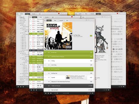 MonoLite Plus 0.4.3