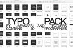 Colab Typo Pack