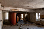 Abandoned places 3 by Wess4u