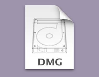 Diskcopy document icone by cednfx