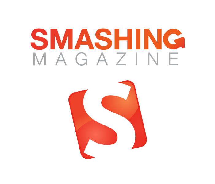 smashing magazine logo by trabzonsport on deviantart