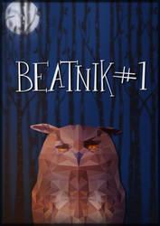 BeatNik A4 copie