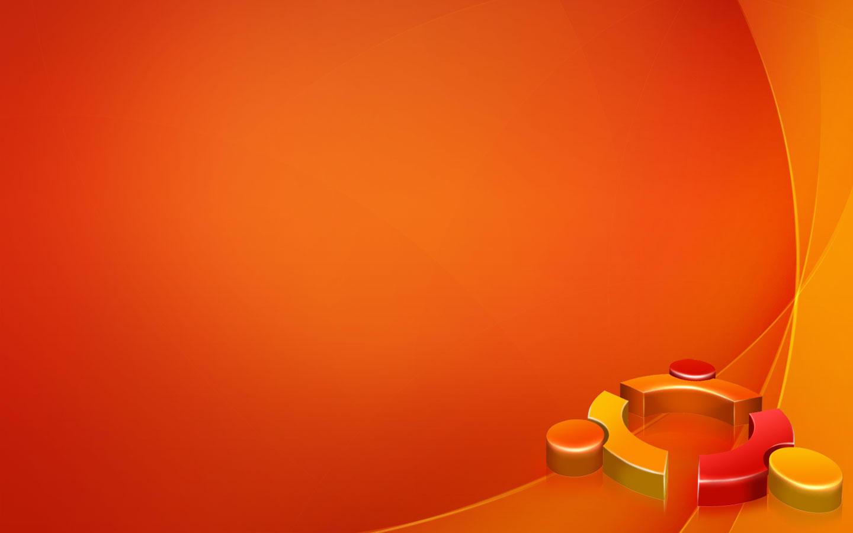 Ubuntu 3d Ubuntu D Wallpaper by
