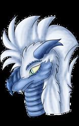 Lazuli avi