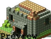 Emotes in Minecraft by Sinister-Starfeesh
