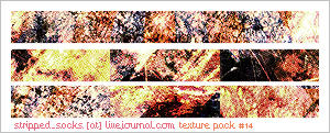 Texture Pack 14 by strippeds0cks